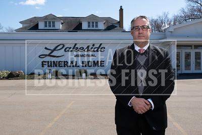 Web-Charles Castiglia-Funeral Homes-PC