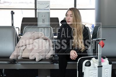 Web-Airport-Joy Beauchamp-JBF
