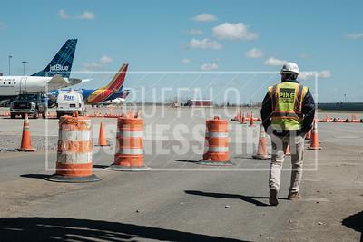 Web-Airport Construction-Kevin Giles-JBF