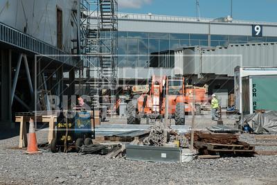 Web-Airport Construction-JBF