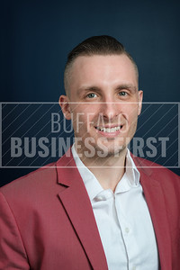 BLJ-Emerge-Phillip Maiarana-PC