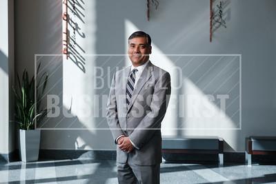 SpPub-Innovation Anurag Singh-trd