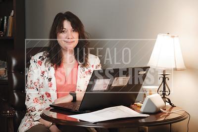 SR-Mental Health-Liz Mauro-trd