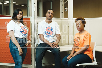 Rop-Spatched-Lawreen Latif-Dante Batson-Griggs Sr-Deidre Batson-Dm