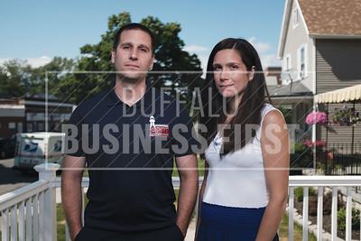 ROP-American Property-Erin Borek-Greg Bostard-JBF