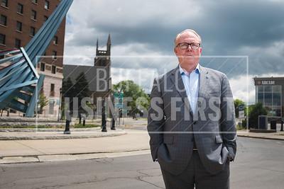 Sr-Tourism-Destination Niagara-John Percy-JBF