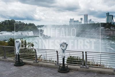 Sr-Tourism-Niagara Falls-JBF