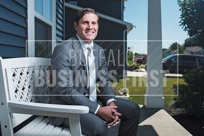 BLJ-Focus-BizLaw-LitigationBoom-Daniel Altieri-PC