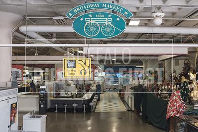 Rop-broadway market-JBF