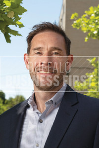 Executive Forum-Eric Colca