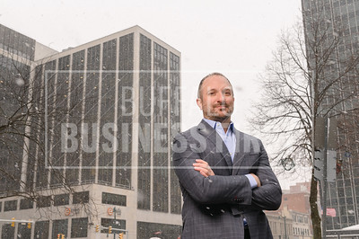 Rop-PrivateEquity-Ryan Martin-Dm