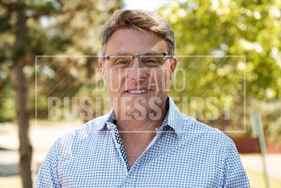 SR-Insurance Covid Costs-Tony Billittier-trd
