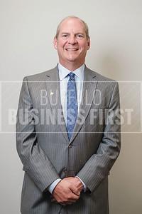 Executive Forum-Joseph Brennan-ST Bank-JV