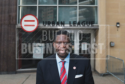 Rop-Thomas Beauford Urban League-trd