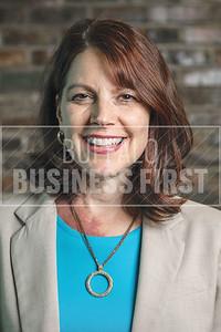 Executive Forum-Lori Szewczyk-JV