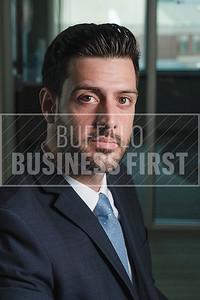 BLJ-Lippes-Gregory Measer-FDA-PC