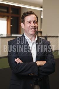 Executive Forum-Ed Flynn-JV