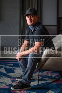ROP-Bricks-Centerpiece-Billy Paladino-500Pearl-JBF