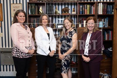 BLJ-Focus-Insurance-Amy Burnett-Ellen Bahm-Ann Sellers-Kate sellers-ClientRelationship