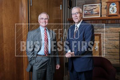 BLJ-Focus-Insurance-Thomas Sellers-Charles Sellers-ClientRelationship