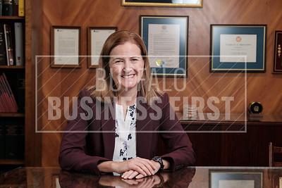 BLJ-Focus-Insurance-Kate Sellers-ClientRelationship
