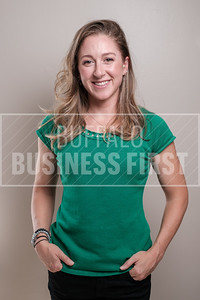 Focus-Insurance-Audrey Carlson-PC