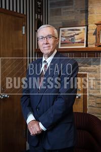 BLJ-Focus-Insurance- Charles Sellers-ClientRelationship