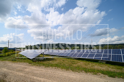 SR- Construction-Solar Farm-JBF