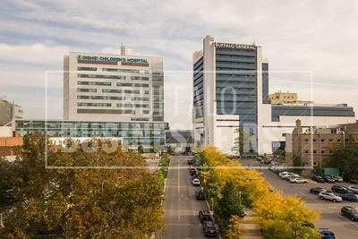 Web-Buffalo Sky-Medical Campus-JV