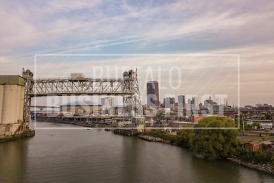 Web-Buffalo Sky-Michigan St Bridge-JV