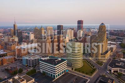 Web-Buffalo Sky-Downtown-JV