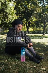 Rop-SbaAccess-LaLa Woods-La Movement Fitness-Dm