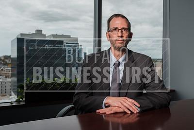 BLJ-Focus-EmploymentLaw-Robert Heary-PC