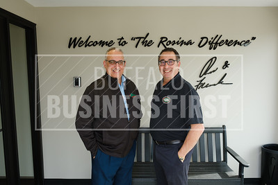 SR-Rosina Foods-Russ Corigliano-Frank Corigliano-DM