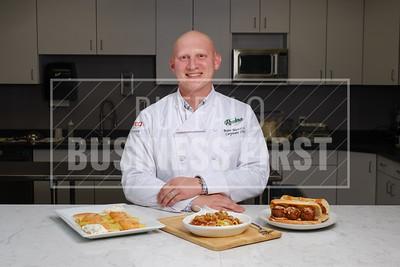 SR-Rosina Foods-Brian Muscarella-DM