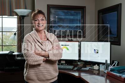 FOCUS-workforce development-Lori Miller-AMF