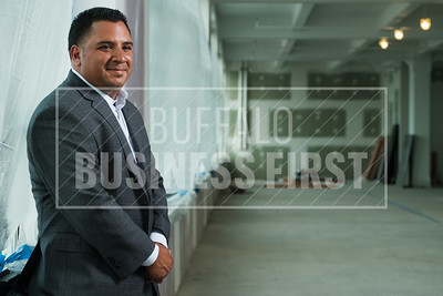 Focus-Luis Rodriguez-Construction-Rodriguez-JBF