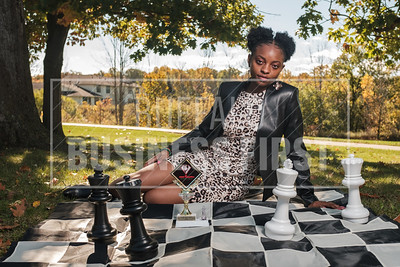 BLJ-Danielle Little-YoungRoyaltyChess-102220