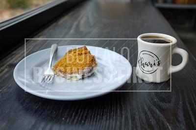 ROP-Kharis Cafe-TRD