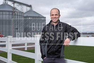 FBA-Krehers Farm-Brian Kreher-DM