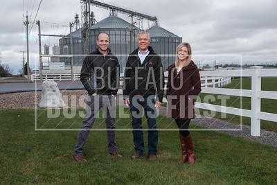 FBA-Krehers Farm-Natalie-Brian-Kurt-Kreher-DM