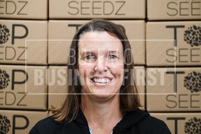 SBBM-Top Seedz-Rebecca Brady-JV