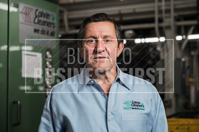 SBBM-Colvin Cleaners-Paul Billoni-JV