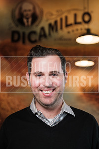 SBBM-DiCamillos-Matthew DiCamillo-JV