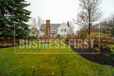 Year End Real Estate-Residential-144 Middlesex Road-JBF