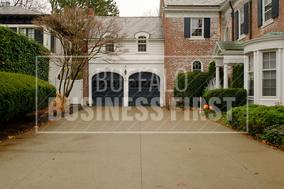 Year End Real Estate-Residential-24 Tudor Pl-JBF