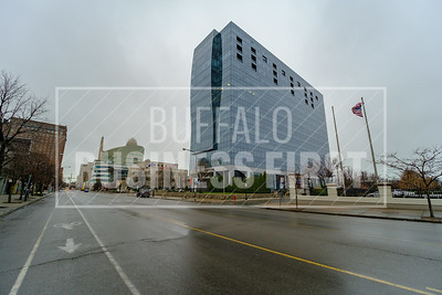 Year End Real Estate-Residential-200 Delaware Ave-JBF