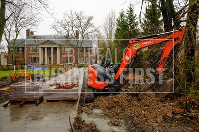 Year End Real Estate-Residential-135 Nottingham Terrace-JBF