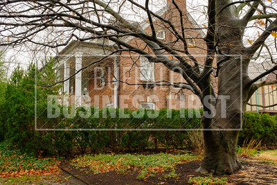 Year End Real Estate-Residential-39 Nottingham Terrace-JBF