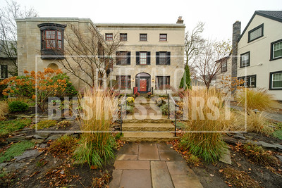 Year End Real Estate-Residential-92 Cleveland Ave-JBF